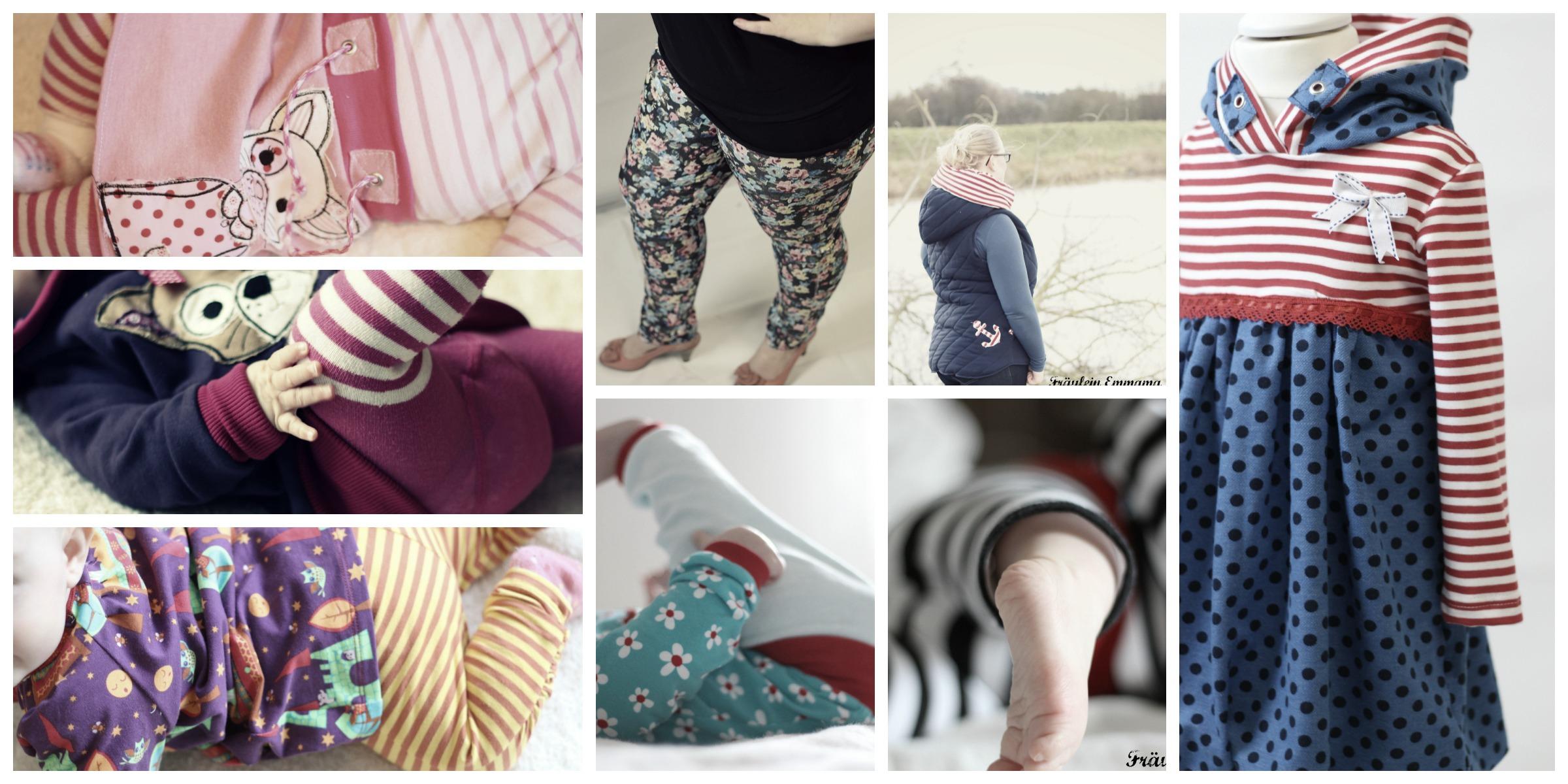 Collage WordPress 1
