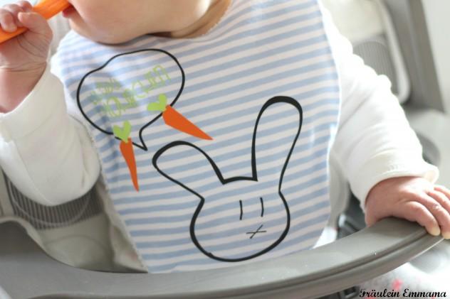 Bunny IMG_9825