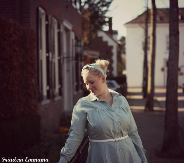 DoloresIMG_0571