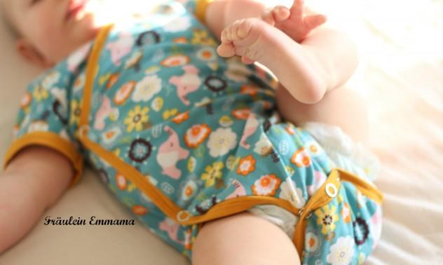 Elefun Body IMG_1448