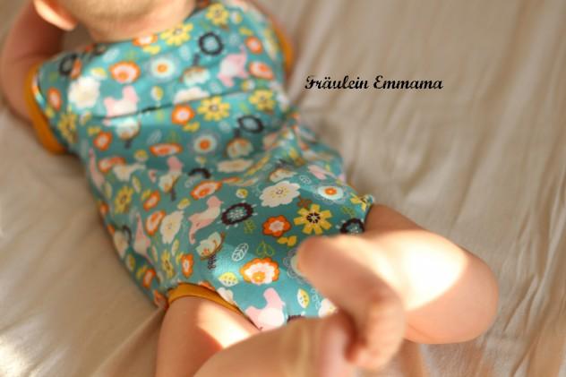 elefun body IMG_1467