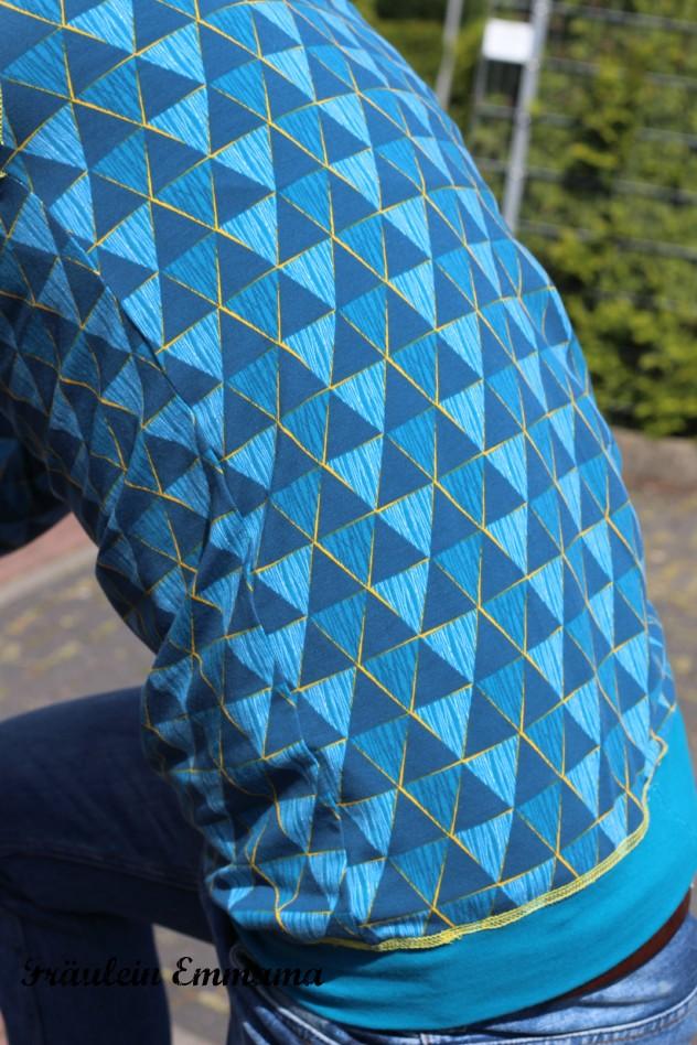 geometricIMG_4816