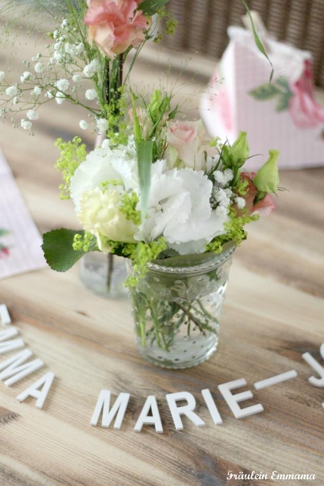 Bilder Blumen Taufe IMG_7334