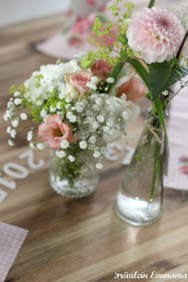 Bilder Blumen Taufe IMG_7356