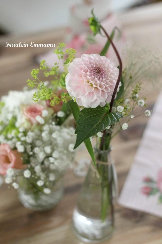 Bilder Blumen Taufe  IMG_7358