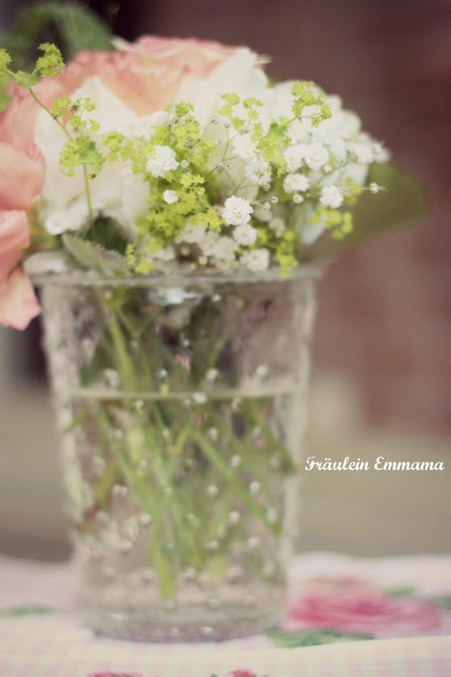 Blumen Bilder TAufe Vintage IMG_7397