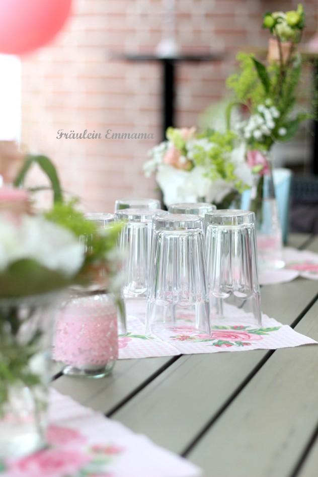 Blumen Bilder Taufe  IMG_7383