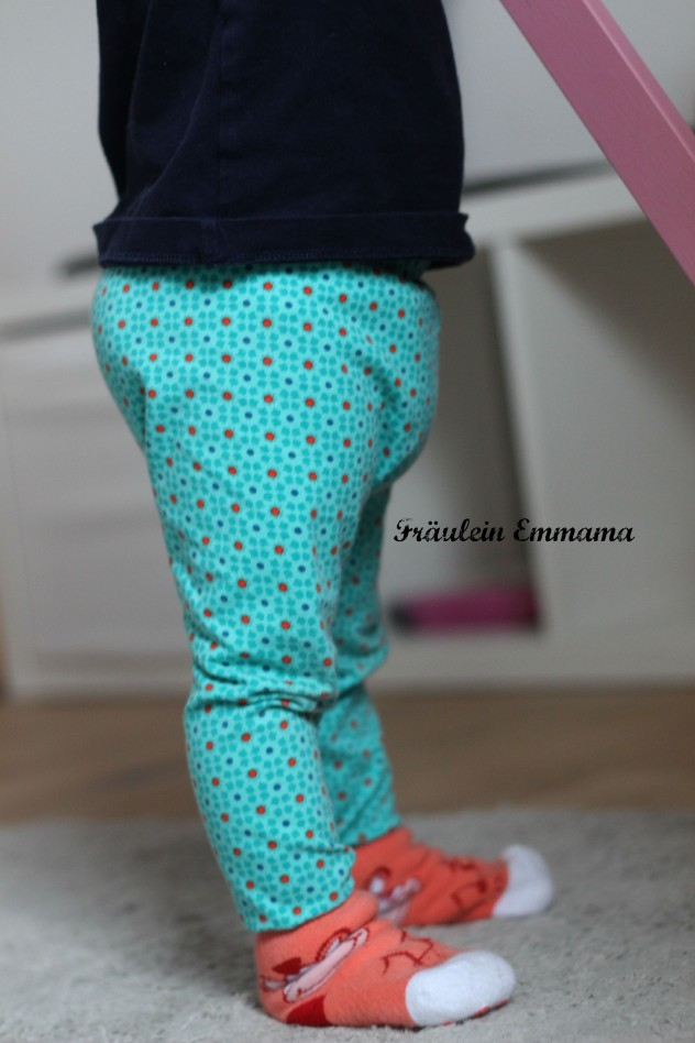 Leggings IMG_1600