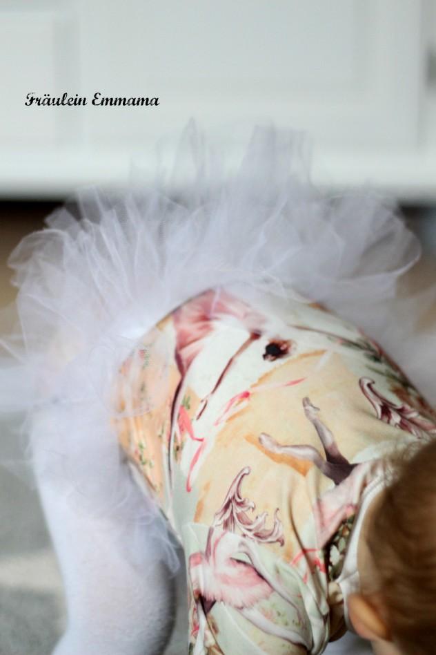 Ballerina IMG_9357