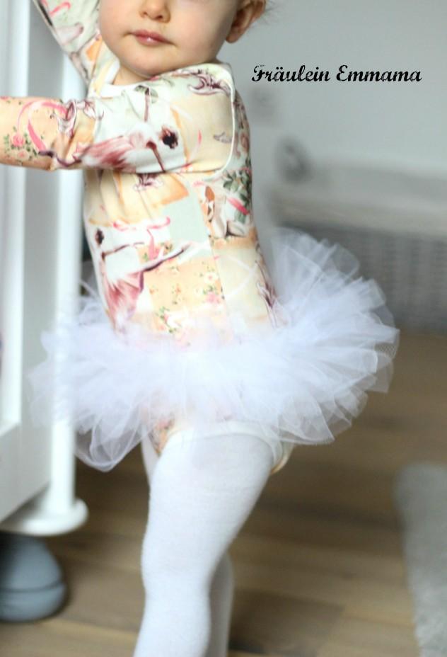 Ballerina IMG_9361
