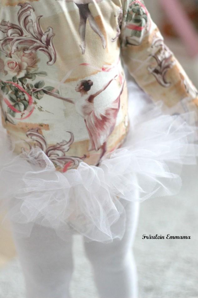 Ballerina IMG_9394