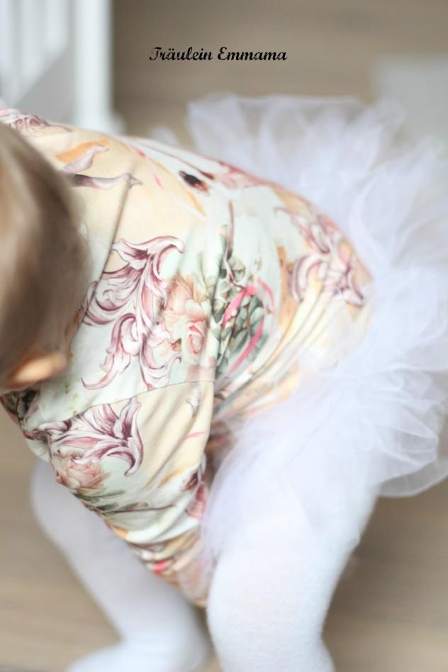 Ballerina IMG_9424