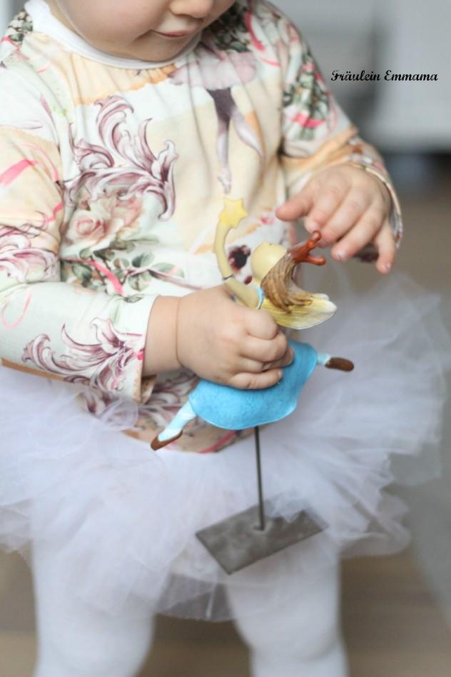 Ballerina IMG_9439