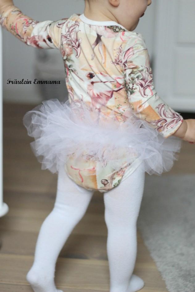 Ballerina IMG_9443