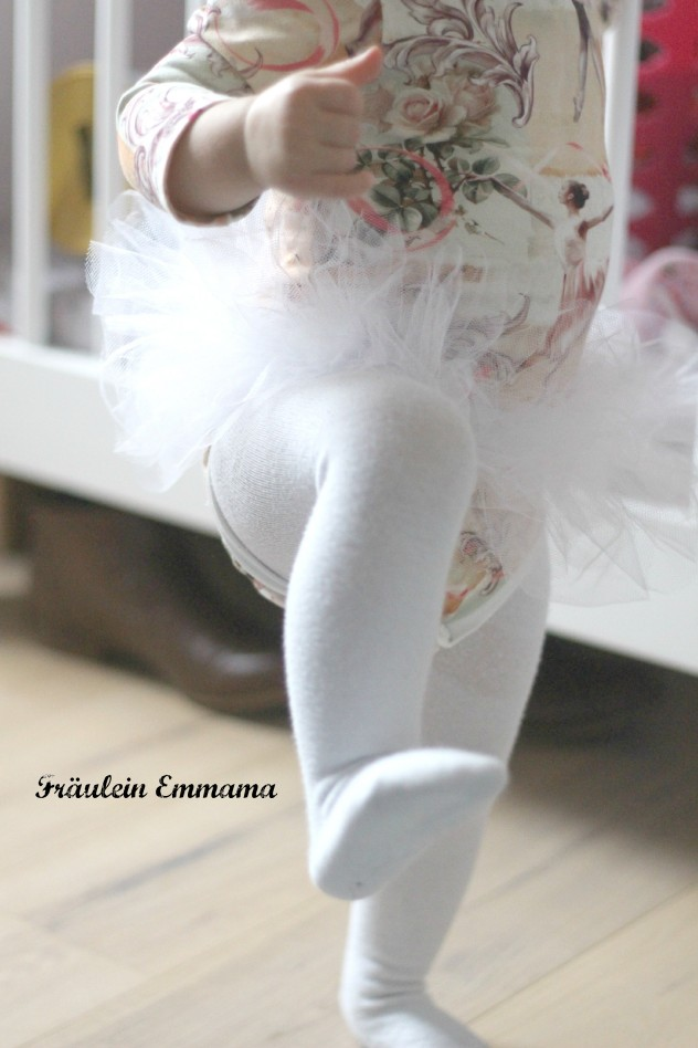 Ballerina IMG_9461