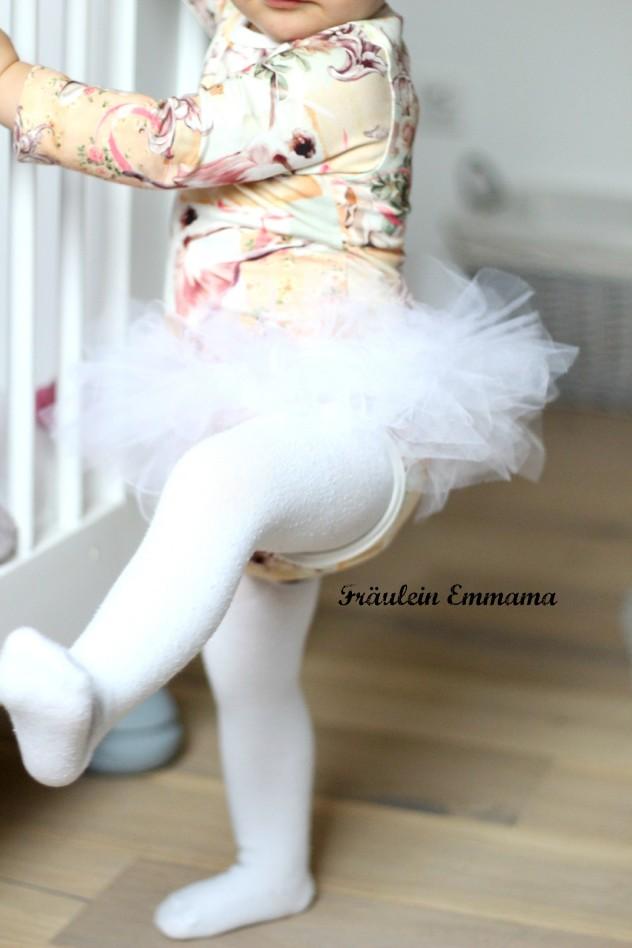BallerinaIMG_9363