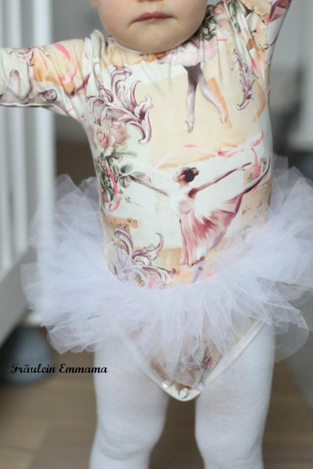 ballerina IMG_9450