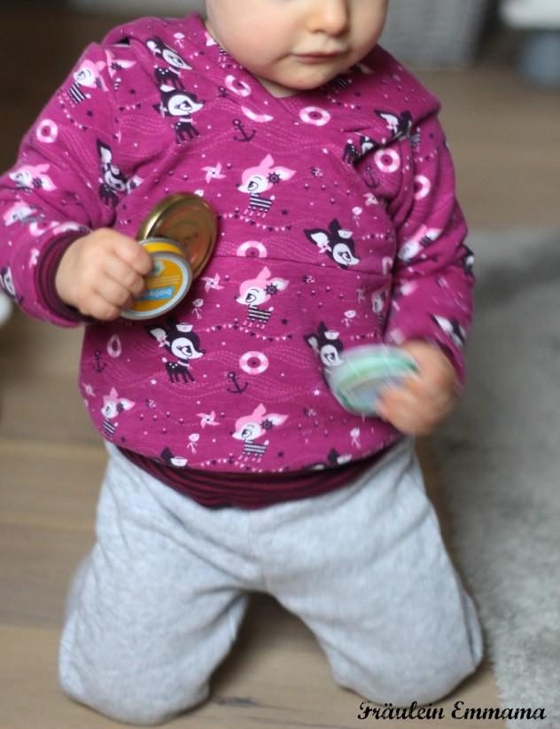 Mini Martha IMG_9147