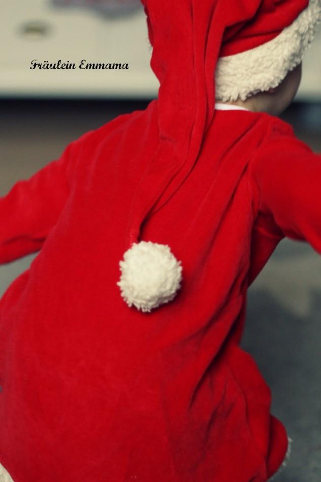 Santa IMG_0012
