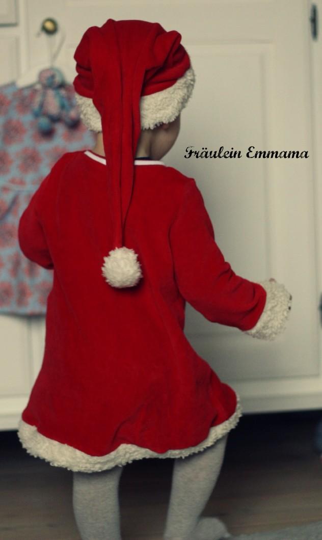 Santa IMG_0024