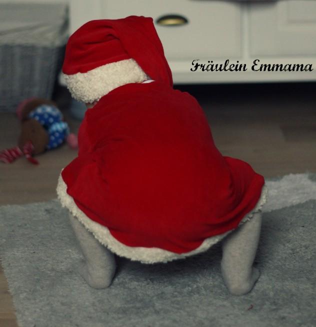 Santa  IMG_0045
