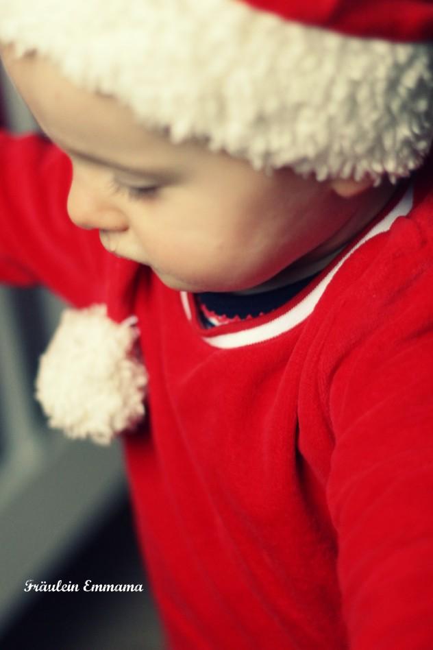 Santa IMG_0066