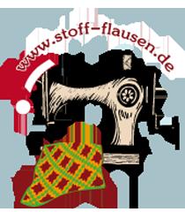 stoff-flausen_logo