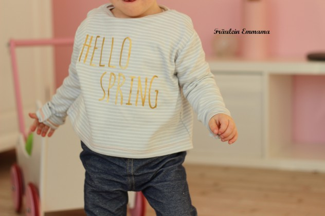 Hello Spring IMG_4042
