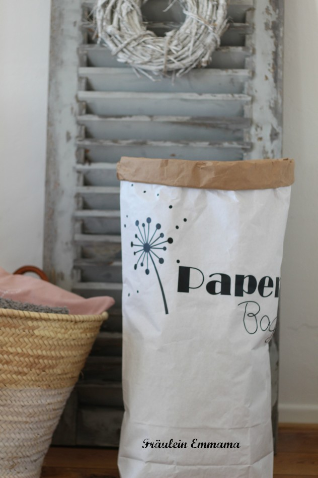 Paperbag IMG_4187