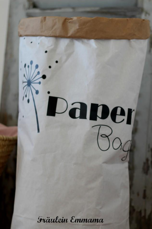 Paperbag IMG_4198