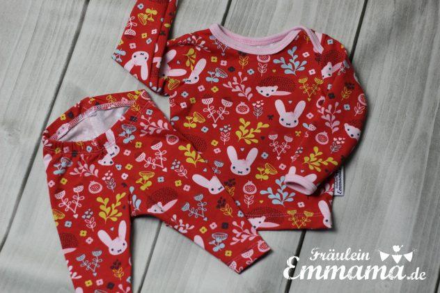 shirt-und-leggings-img_0827