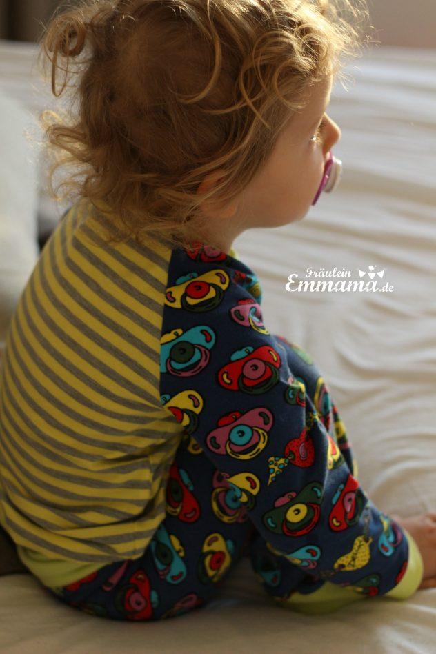 schlafanzug-img_1022