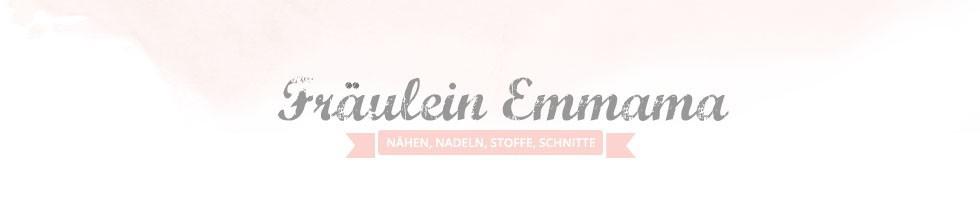 Fräulein Emmama