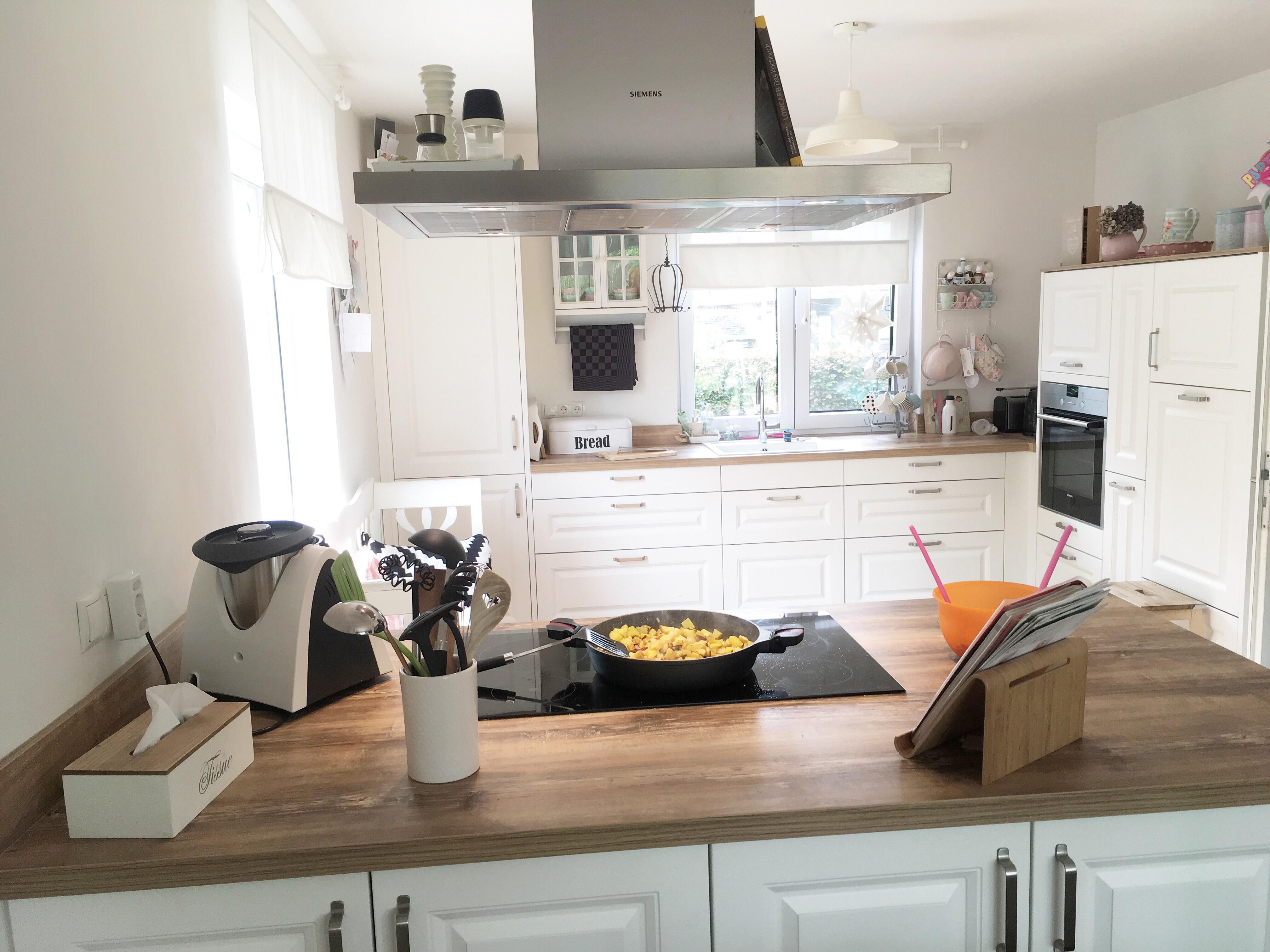 Fantastisch Kühle Küche Zeug Galerie - Küchenschrank Ideen ...
