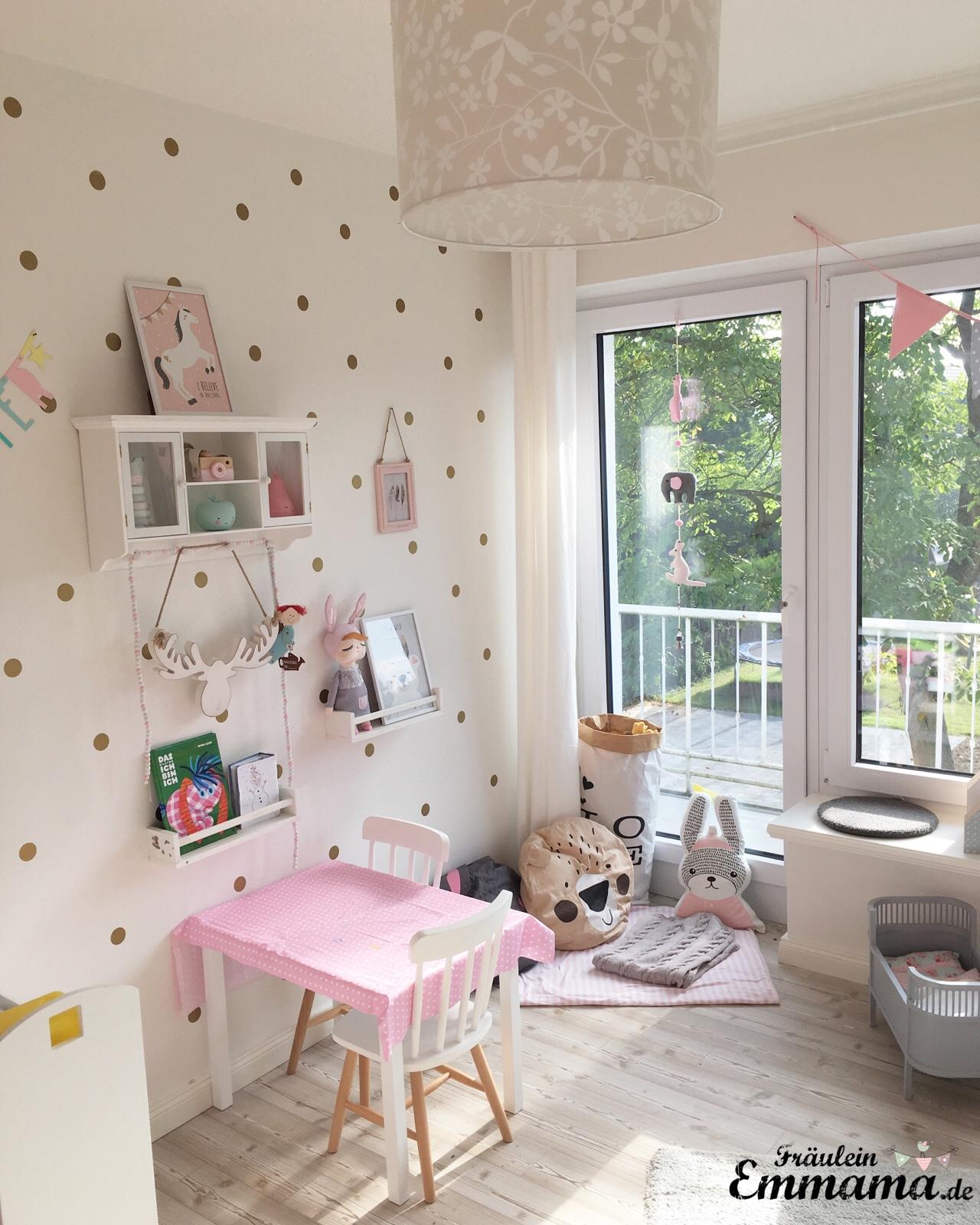 ordnung halten 5 tipps zum organisierten haushalt fr ulein emmama. Black Bedroom Furniture Sets. Home Design Ideas
