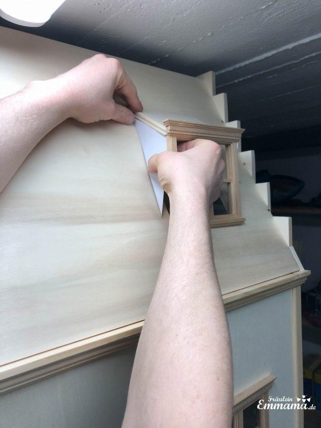 diy puppenhaus im viktorianischen stil f r maileg selber bauen fr ulein emmama. Black Bedroom Furniture Sets. Home Design Ideas